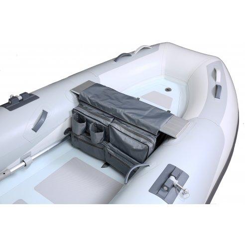 Sac de rangement pour bateau pneumatique
