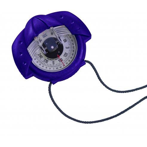 Compas Iris 50