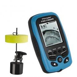 Sondeur portable FD86A
