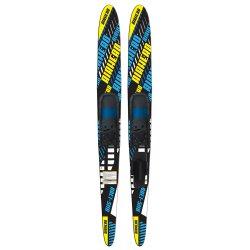 Skis nautiques Combo 1300