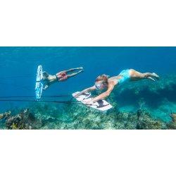 Planche de sport nautique -...