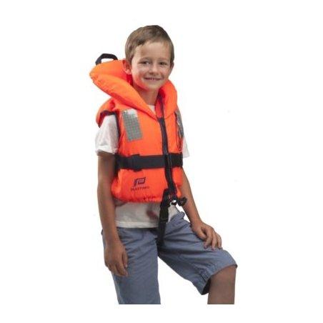 Gilets de sauvetage pour enfants