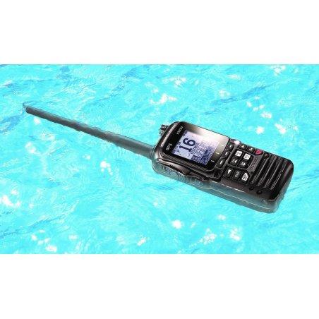 Sondeurs & VHF