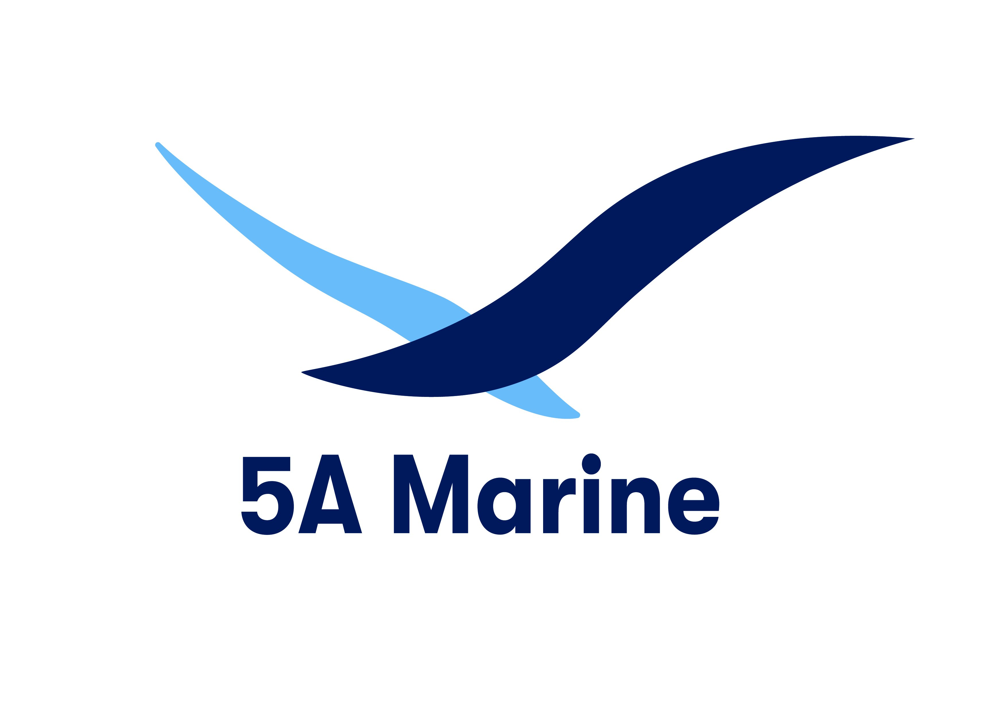 5A Marine