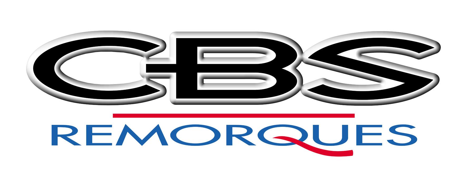 CBS Remorques
